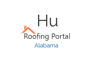 Hurst Roofing Co