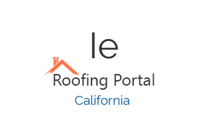 IE Roof