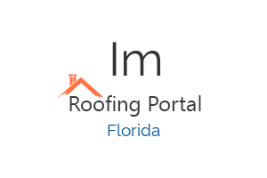 Imperial Roofing