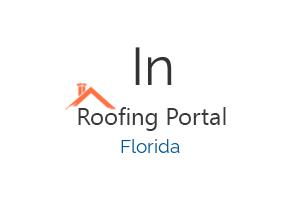 Infinity Roofing & Sheet Metal