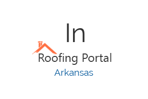 Integrity Construction of Northwest Arkansas LLC