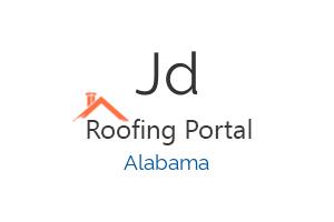 J D Johnson Gen Contractors & Roofing