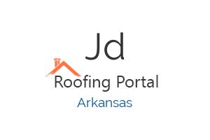 J D Spradlin Construction
