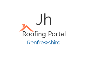 J H Roofing & Building