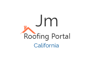 J M Roofing Co