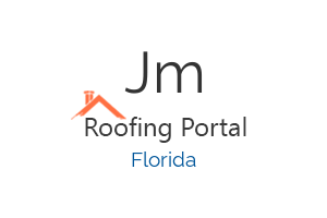 J & M Roofing Services Inc.