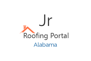 J R's Roofing