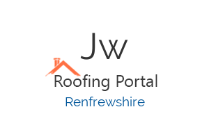 J & W Roofing & Building
