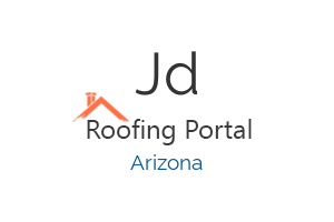 JD Quality Roofing