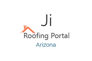 Jim Baldwin Roofing