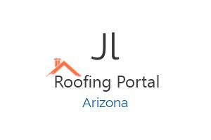 JLC Roofing Inc