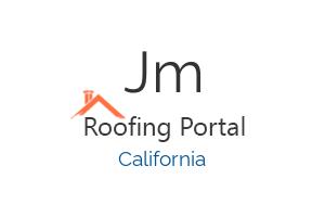 Jm Roofing Co