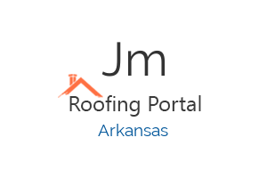 JM Roofing Innovations and Construction