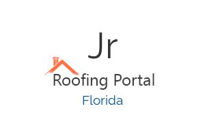 JRJB Roofing Contractors Inc