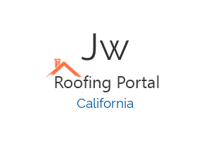 JW Roofing Service