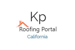 K-1 Pro General Roofing & Gutter Co.