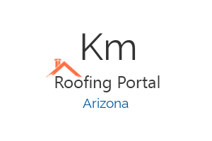 K M Roofing