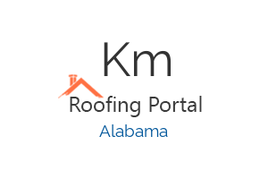 K & M Roofing