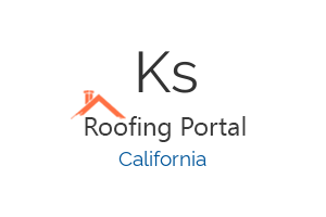 K S Roofing