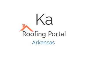 Kape Roofing