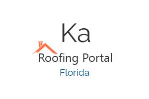 Kasper Roofing