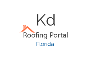 K&D Roofing & Construction Company, Inc.