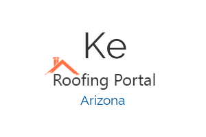 Keefer's Roofing