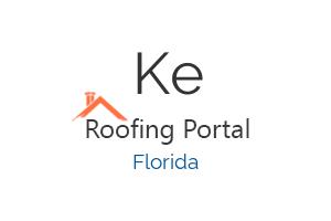 Keys Roofing Inc