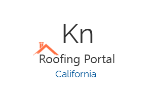 Knox Roofing
