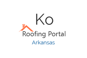Koon & Sons Roofing and Restoration