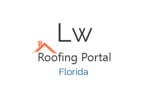 L & W Roof Systems