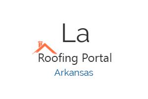 Landon Roofing Inc