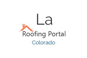 Larry's Construction Service LLC