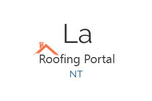 Laserlite Australia Pty Ltd