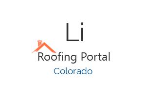 Liberty Exteriors & Construction LLC