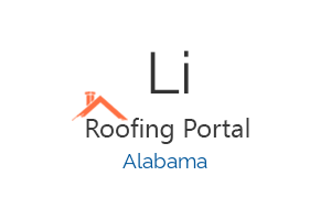 Liberty Roofing Inc.