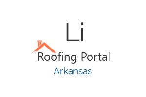 Little Rock Roofing Contractor