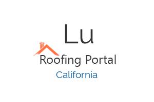 Luke Roofing, Inc.
