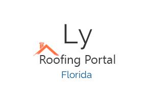 Lyon Home Enterprises