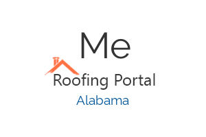 M & E Metal Roofing