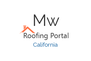 M & W Roofing
