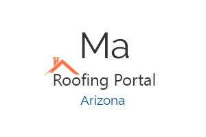 Mahp Roofing Inc