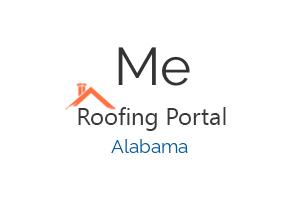 Medina Roofing LLC