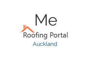 Metro Roofing