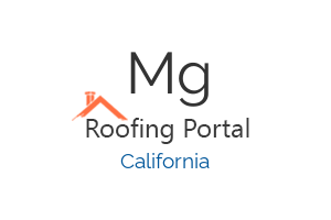 MG Building Services Inc.