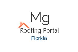 MGM Contracting Inc