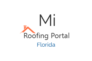 Milam Roofing Co
