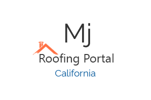 MJC Roofing Inc.