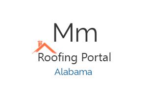 M&M Construction LLC