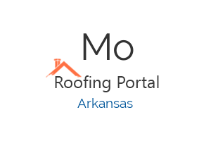 Modern Home Roofing